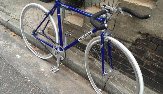 ウーバーイーツの自転車選び〜普通の自転車と電動自転車どちらがおすすめ?〜
