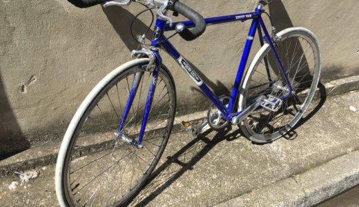 シドニーでウーバーイーツをやるなら普通自転車?レンタル電動自転車??